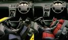 1999 - 300ZX