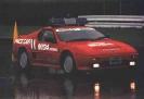 Mid4 - 1985