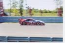 Stillen Racing