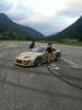 Helvetic ZX Days 2014 Ticino